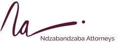 Ndzabandzaba Attorneys